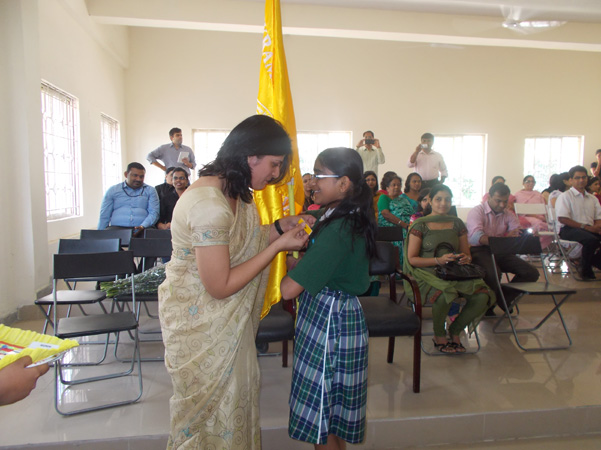 Investiture Ceremony 157