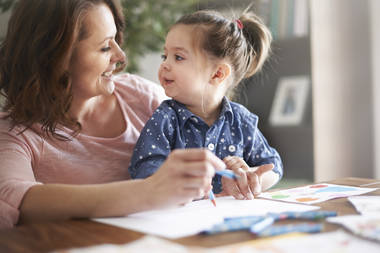 How To Choose A Safe And Sound Day Care For Your Little One