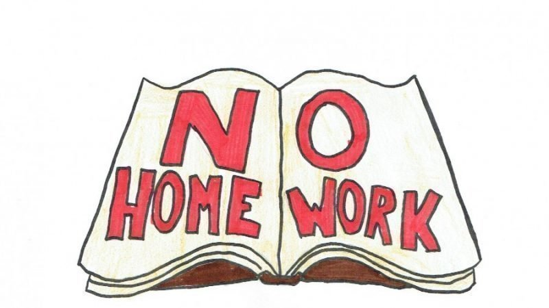 no-home work