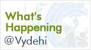 news at vydehi school