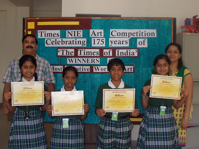 Times-of-India-Art-Competit-on-Winners1