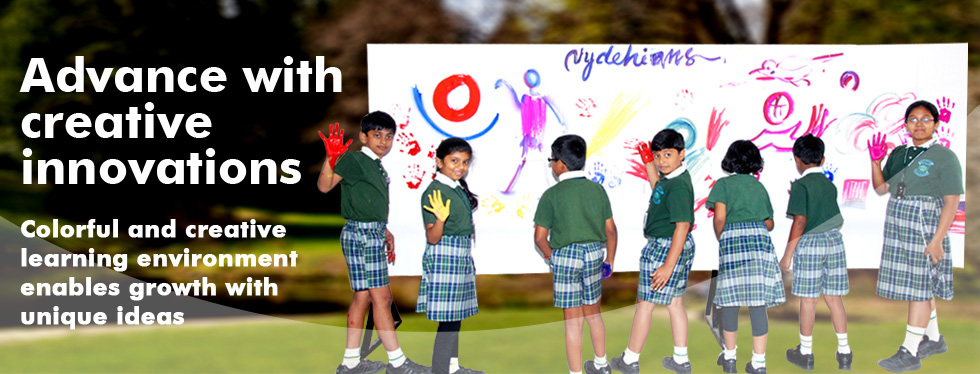 Vydehi-School-Banner-2