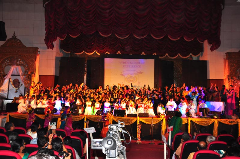 Annual Day Celebration 2014 (21)