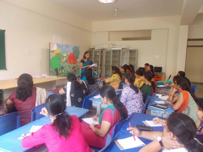 teachers-orientation-2