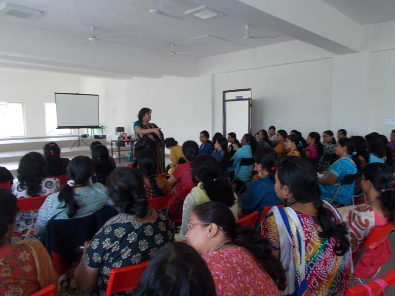 Teacher Workshop 012