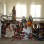 Gandhi Jayanthi pics (9)