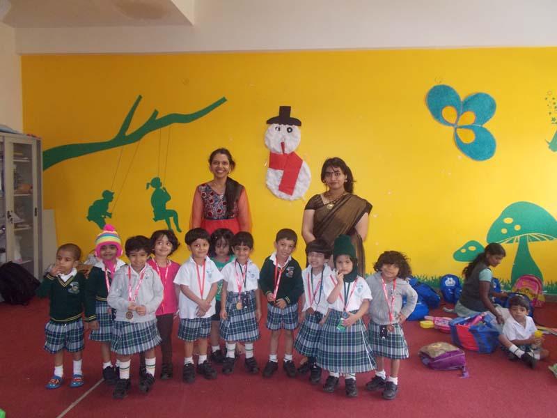 Children's Day Celebration (64)