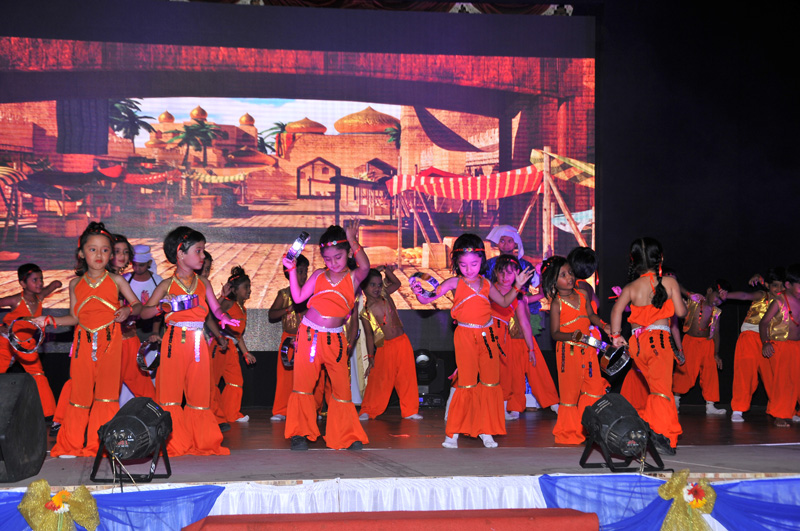 Annual Day – 2015 (38)