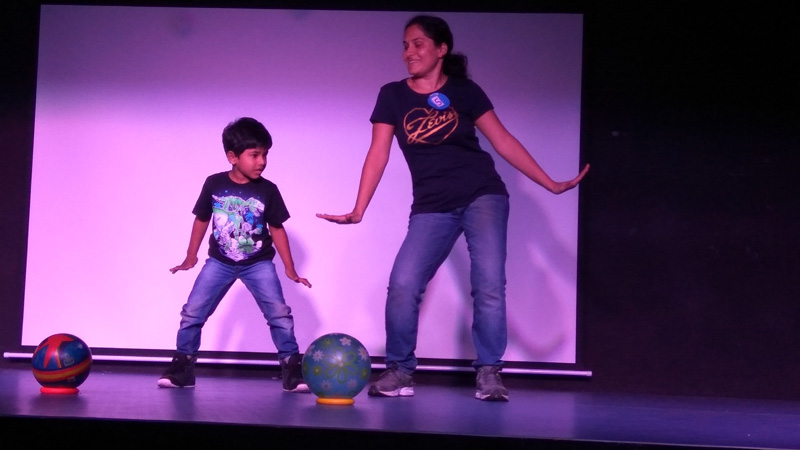 parent-and-child-dance-competition1