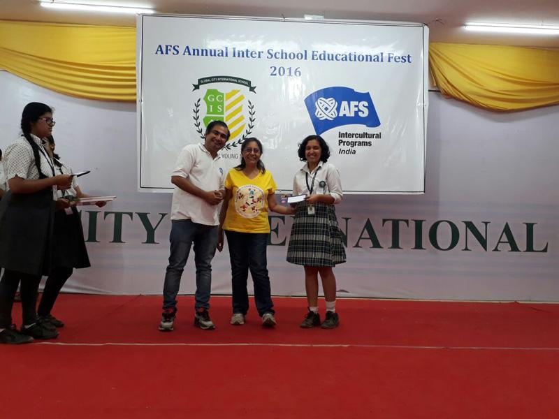 cbse-annual-inter-school-educational-fest3