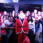 christmas-celebrations-at-vydehi-school2