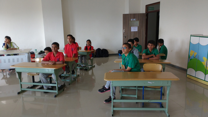 inter-house-extempore-competition3