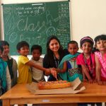 vydehi-school-kitchenette-activity4