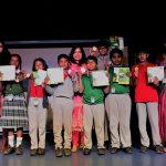 clean-green-and-progressive-india-at-vydehi-school4