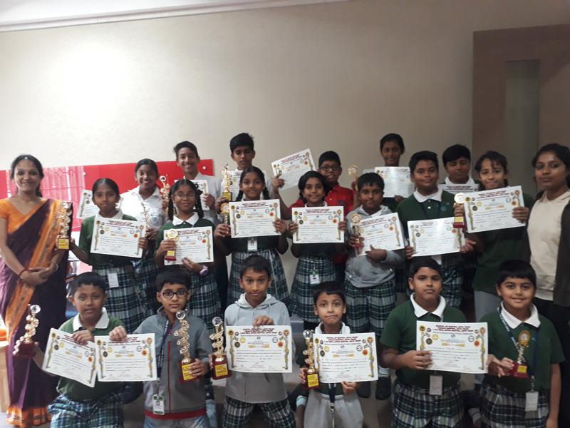 vydehi-school-karate-kobudo-championship-2017e