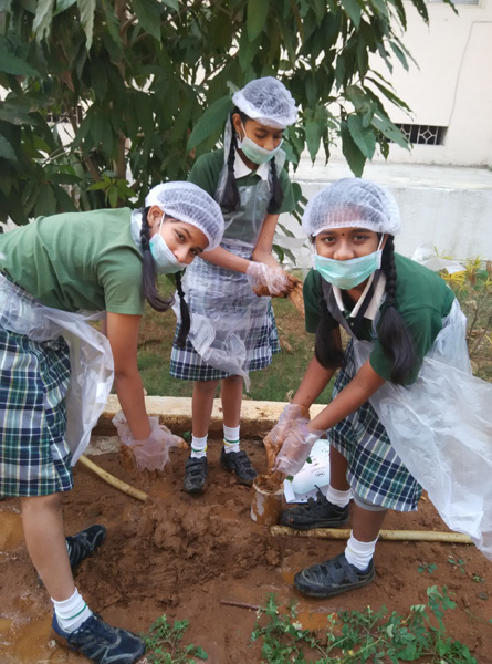 cleanliness-drive-VSE9