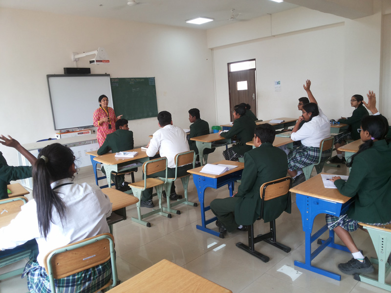 career-counselling-vse1