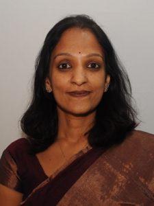 Sinia-Sajith-Principal-vse