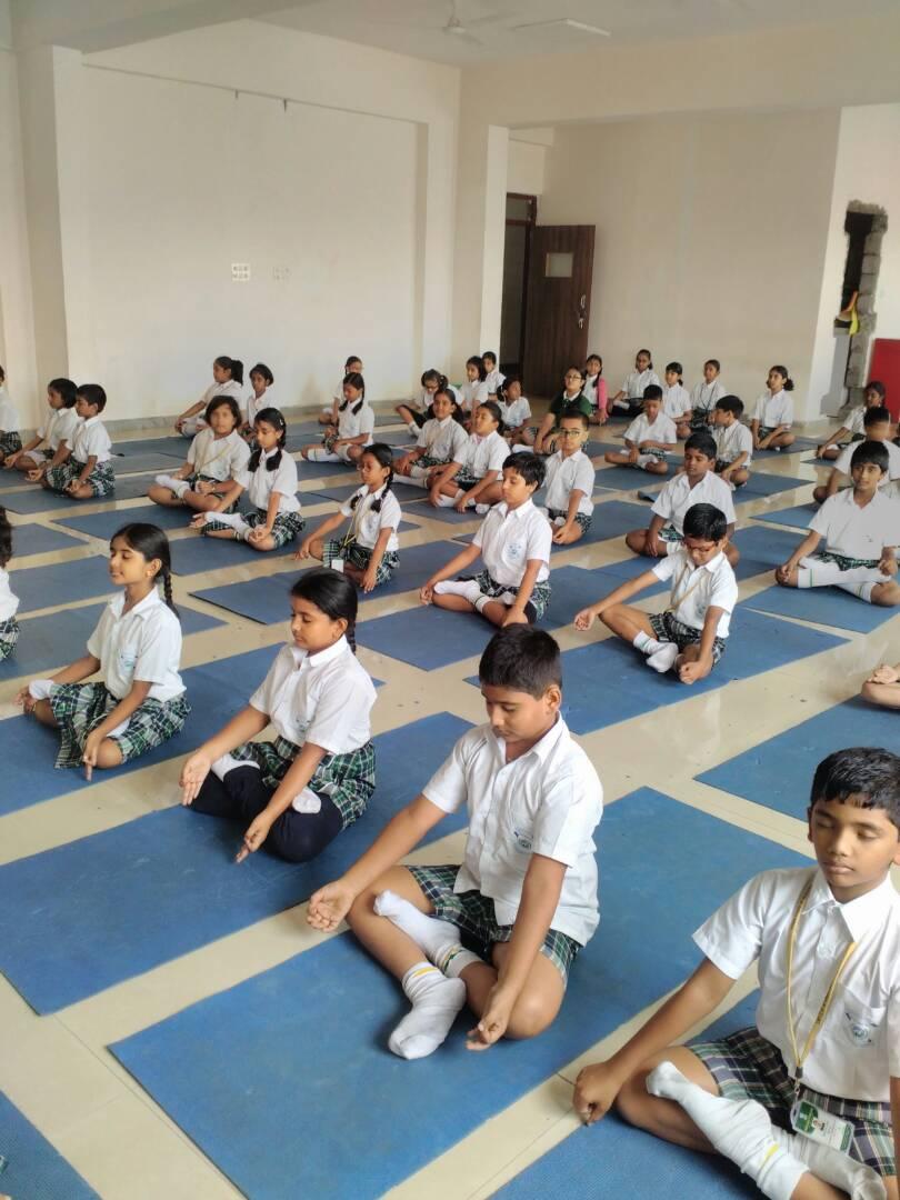 International-yoga-day-at-VSE4