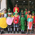 VSE-FANCY DRESS COMPETITION5