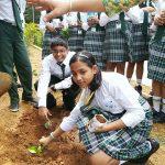 World Environment Day at VSE2