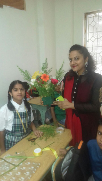 VSE-Bouquet-making-competition15
