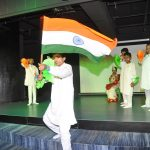Independence-day-at-VSE24