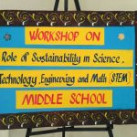 VSE workshop for teachers & Students1
