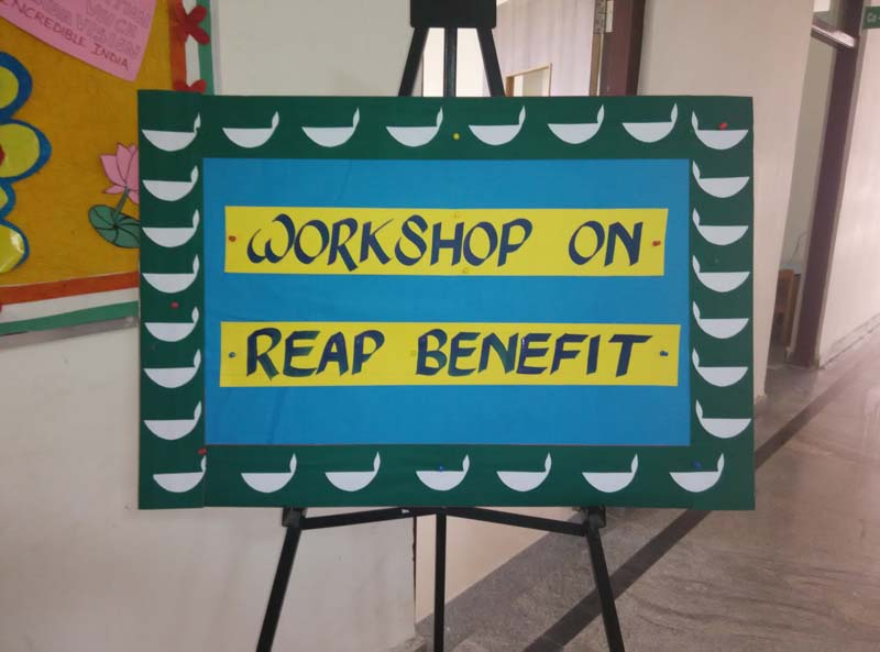 Reap-benefit-session-at-Vydehi-school-of-excellence1
