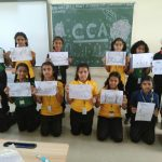 VSE pencil sketch competition4