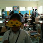 mask-making-competition-at-VSE3