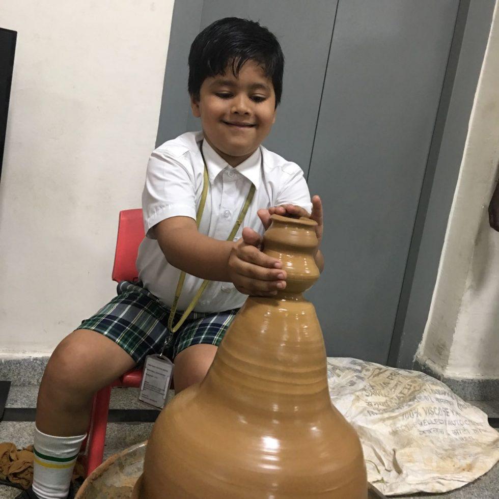 potter-on-Vydehi-School-Campus2
