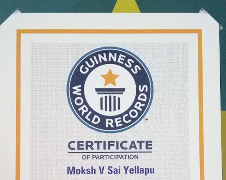 GuinessRecord_OfficialCertificate_1