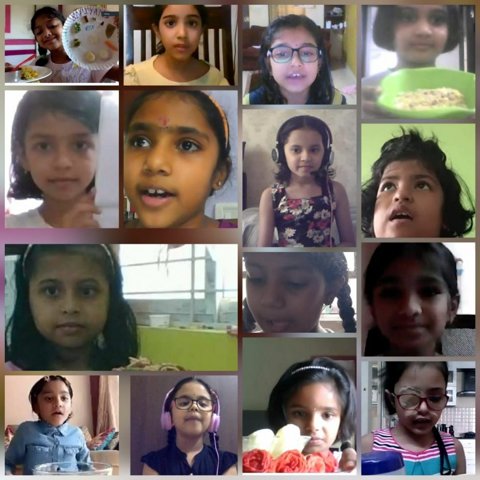 GRADE 2 GK CLUB COMPETITION COLLAGE-1