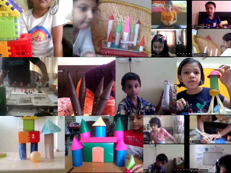 MATH CLUB SLOT 1 COLLAGE 3