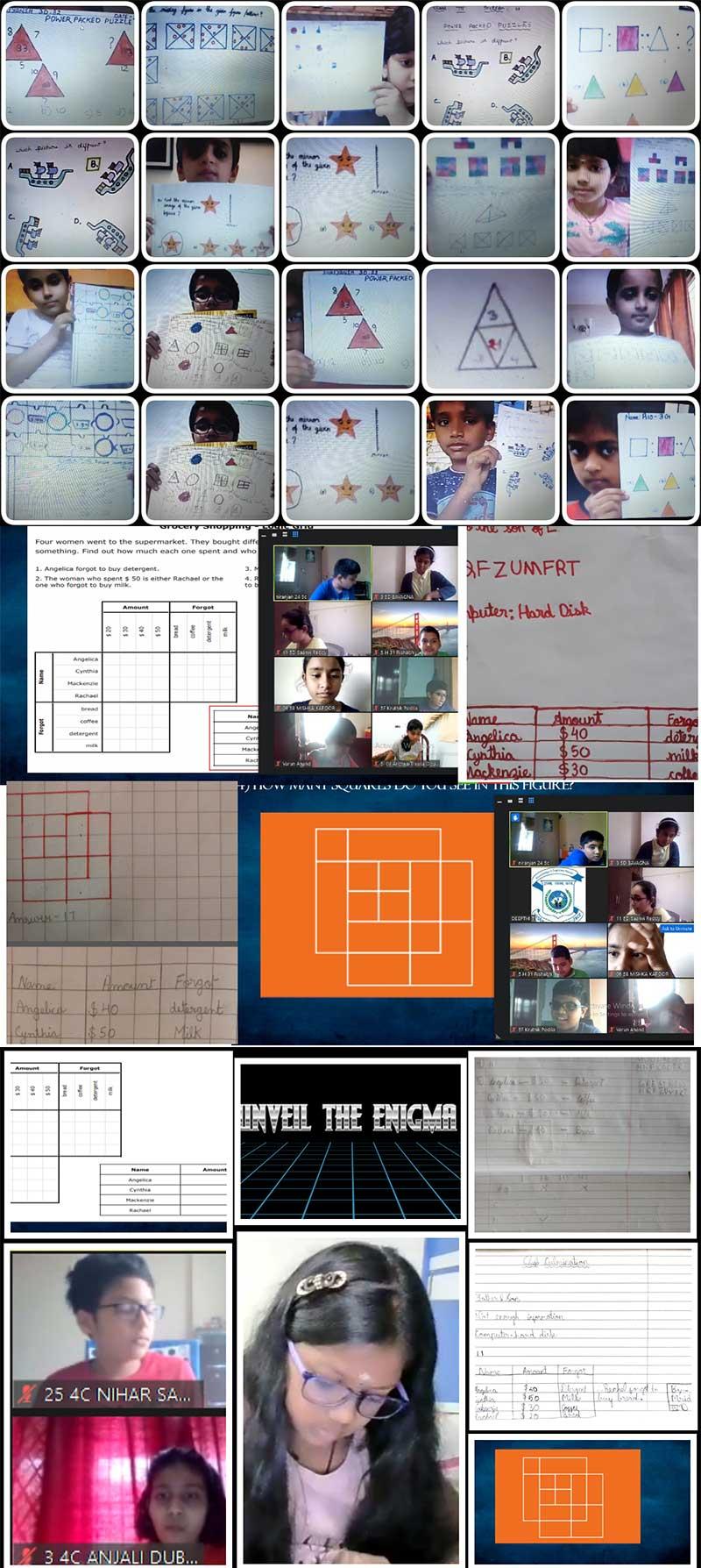 Math-Club-Culmination
